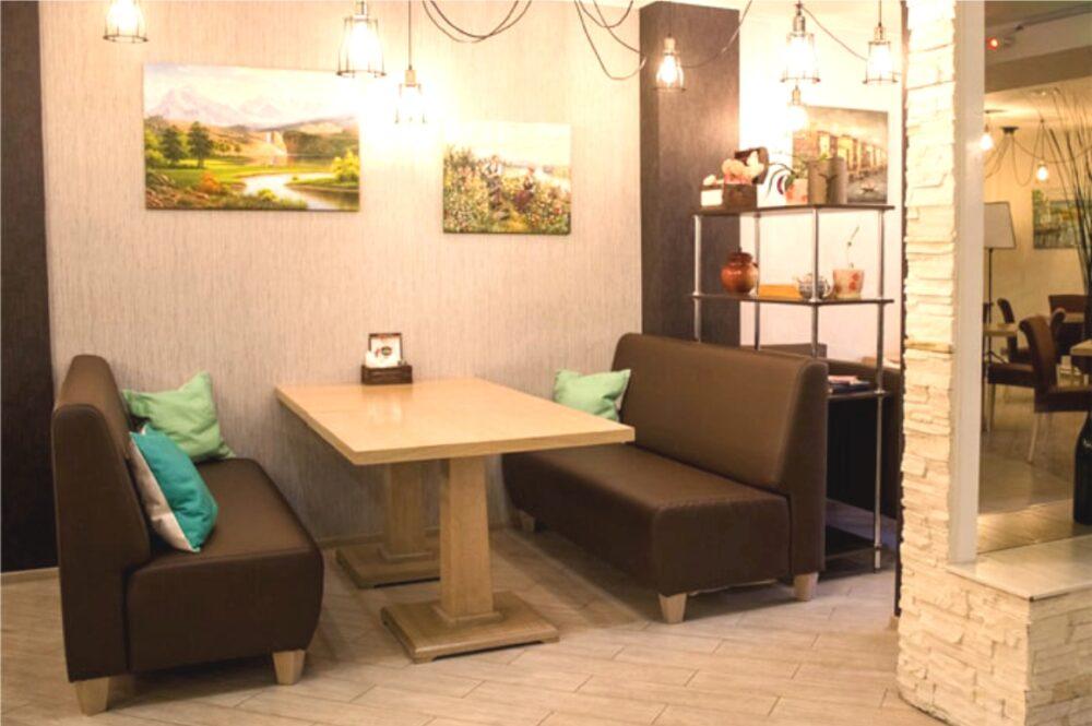 artishok-kafe-1-min